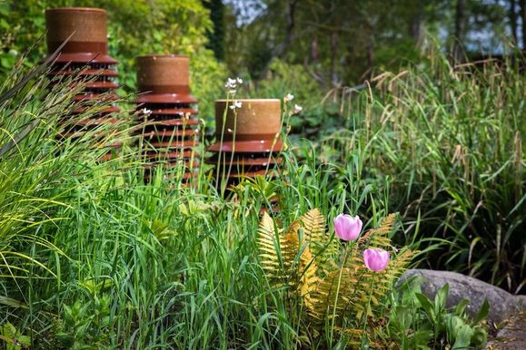 Springfields_Garden_May_201538 image 11